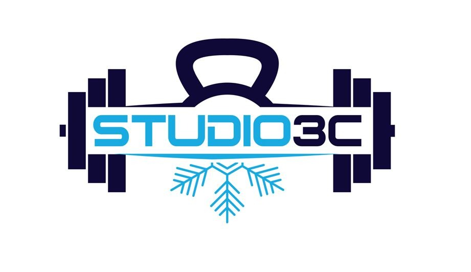 Studio 3C Paris 16 Coaching Sport