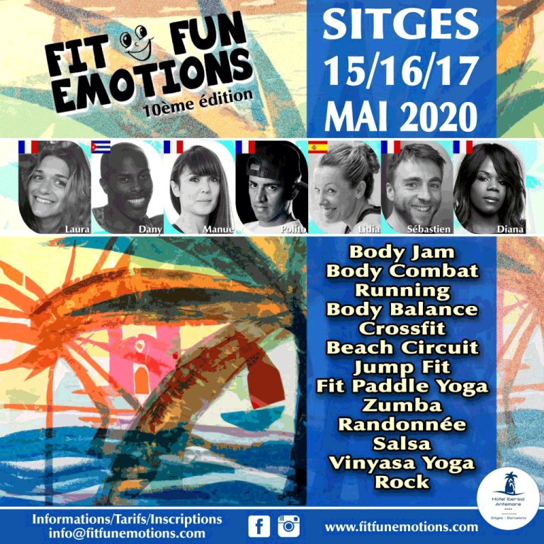 Fit-Fun-Emotions-Sitges-2020