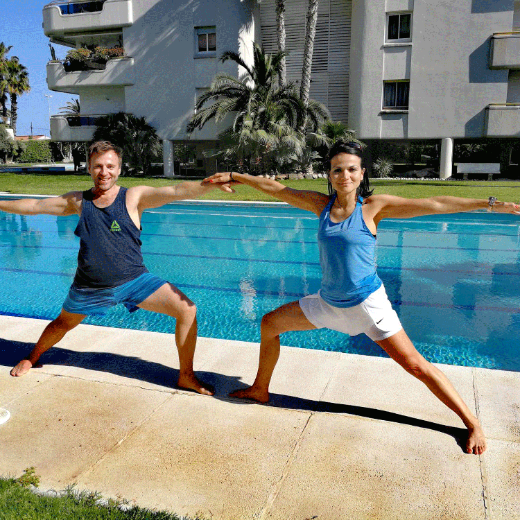 Personal-Yoga-Vinyasa-Sitges